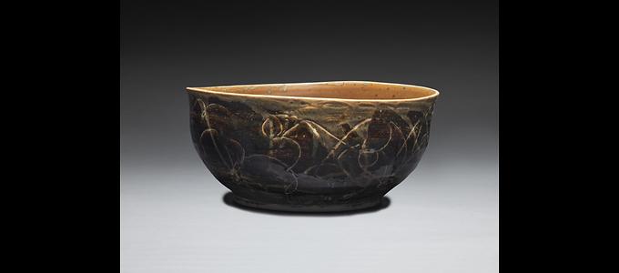 Untitled Bowl
