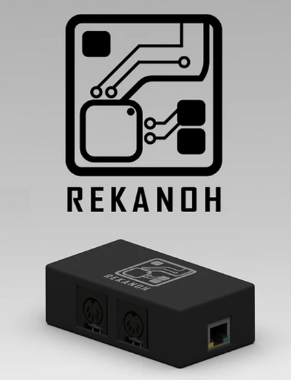 fixbox_logo.jpg