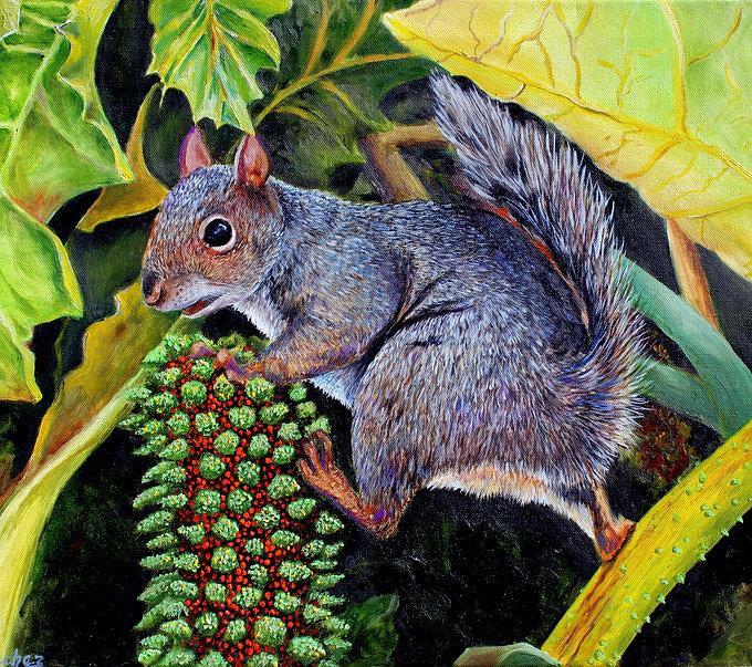 S.F squirrel.JPG