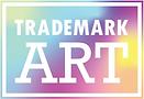 Trademark-art logo 2.png