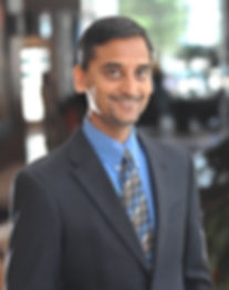 Dr. Sacheen H. Meha, Orthopaedic Surgeon at Comprehensive Orthopaedics and Rehabilitation in Richardson, Texas
