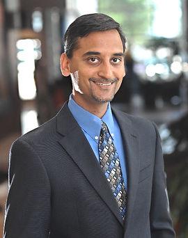 Dr. Sacheen H. Meha, Orthopaedic Surgeon at Comprehensive Orthopaedics and Rehabilitation in Richardson, Texas