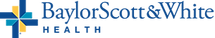 Baylor Scott & White Plano Logo, Sacheen H. Mehta, MD, Active Medical Staff Orthopaedic Surgeon