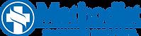 Methodist McKinney Hospital Logo, Sacheen H. Mehta, MD, Active Medical Staff Orthopaedic Surgeon