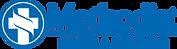 Methodist Richardson Medical Center Logo, Sacheen H. Mehta, MD Active Medical Staff Orthopaedic Surgeon