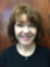 Tetyana Kuznetsova, Physical Therapist at Comprehensive Orthopaedics & Rehabilitation in Richardson, Texas