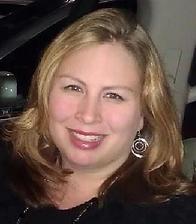 Heather Foley, Physical Therapist at Comprehensive Orthpaedics & Rehabilitation in Richardson, Texas