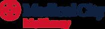 Medical City McKinney Logo, Sacheen H. Mehta, MD Active Medical Staff Orthopaedic Surgeon