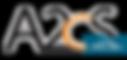 logo_A2CS