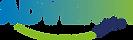 Logo-Advenir-HD-RVB.png