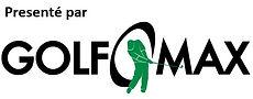 Golf Max_Presented By_FR.jpg