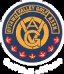 OVGA_HoF_logo_backlit.png