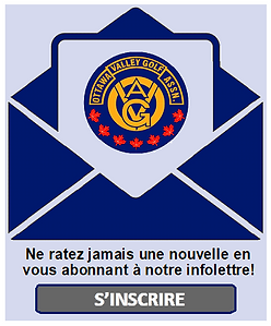 Subscribe_Fr.png