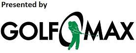 Golf Max_Presented By.jpg