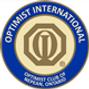 Optimist Logo.png