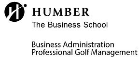 Humber_with-Bus-Admin-Pro-Golf-Name-logo