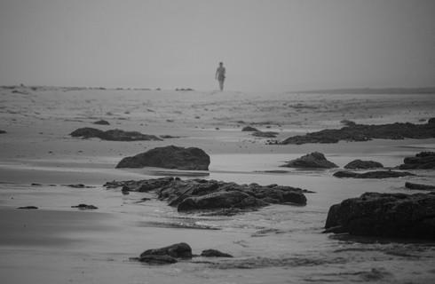 Congo Beach NSW