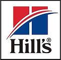 Хилс для сайта.jpg