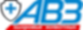 logo_avz_white.png