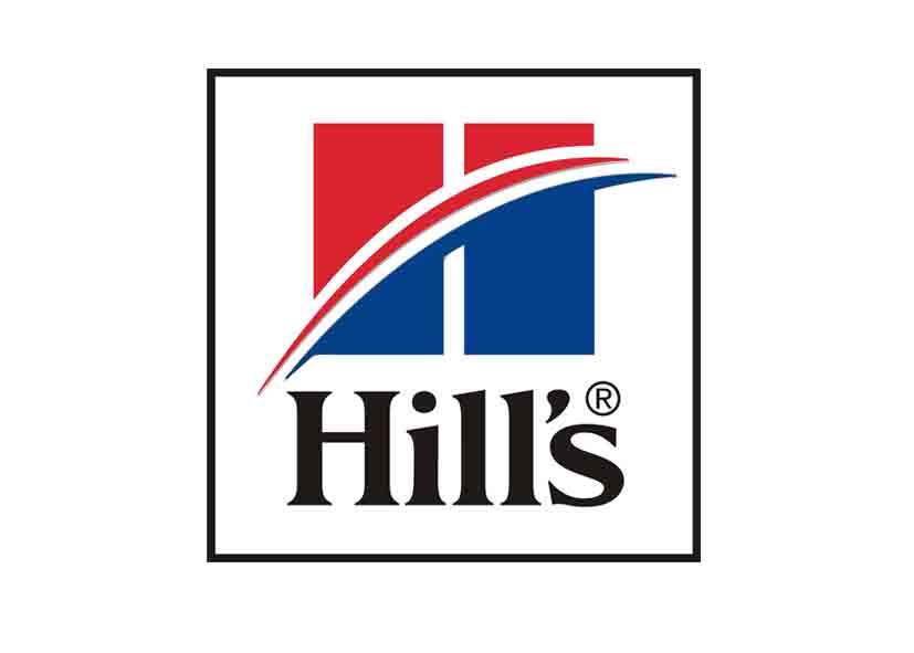 Logo Hills s