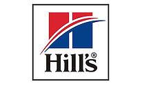 Хилс.jpg