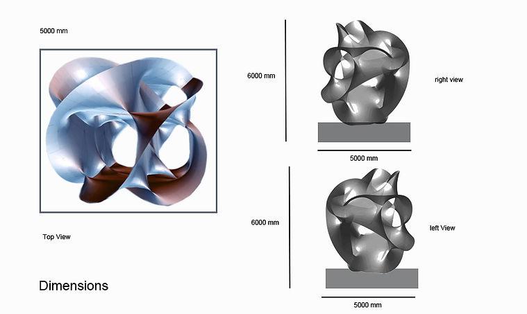 Calby-Yau dimensions.jpg
