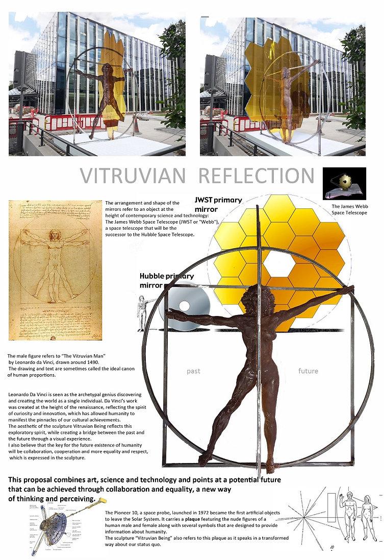 vitruvian%202%20copy_edited.jpg