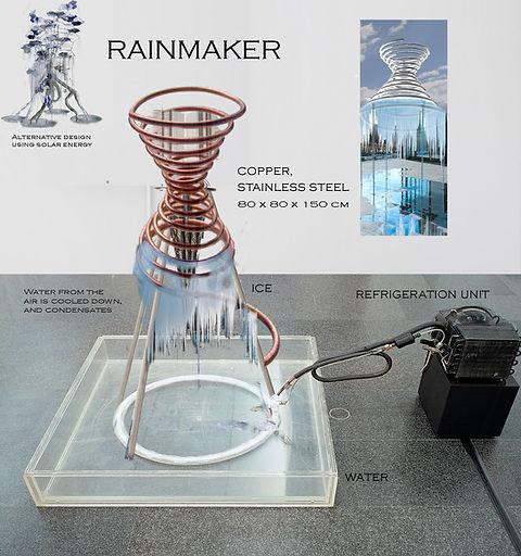 rainmaker3.jpg