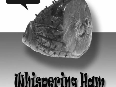 WhisperingHam Productions