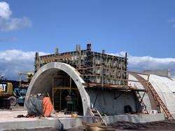 Magnum_Beaver_Excavation Tunnel 2