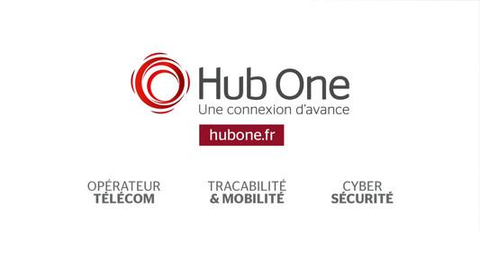 Hub One // TV Spot
