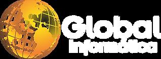 global informática em Três lagoas