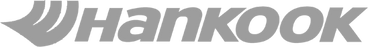 hankook-logo-white.png