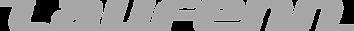 laufen-logo-white.png