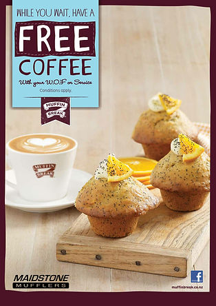 jpeg muffin.jpeg
