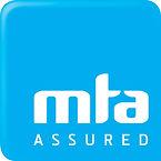 MTA Assured (Print-CMYK).jpg