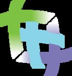HAF_Logo-XXX.png