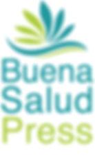 BuenaSaludPress_logo_FINAL_stacked copy.