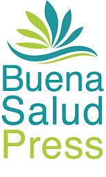 BuenaSaludPress_logo_FINAL_stacked copy.