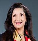 Cynthia Telles, Ph.D., Hispanic Neuropsychiatric Center of Excellence at the Semel Institute for Neuroscience and Human Behavior, UCLA
