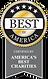 Best in America from America's Best Charities