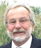 Don Liebentritt, J.D. (Treasurer)