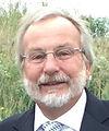 Don Liebentritt, J.D. (tesorero)