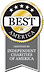 logo-bestin.png