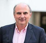 Javier García, M.B.A., Columbus Venture Partners