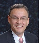 Lester Martinez-López, M.D., M.P.H.,Major General (Retired), U.S. Army