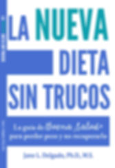 Book Cover Spanish