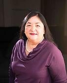Jane L. Delgado, Ph.D., M.S.