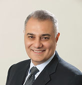 Emad Rizk, M.D. Chairman, President, and CEO Cotiviti