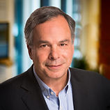 Jim Bildner, J.D.